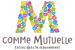Comme Mutuelle